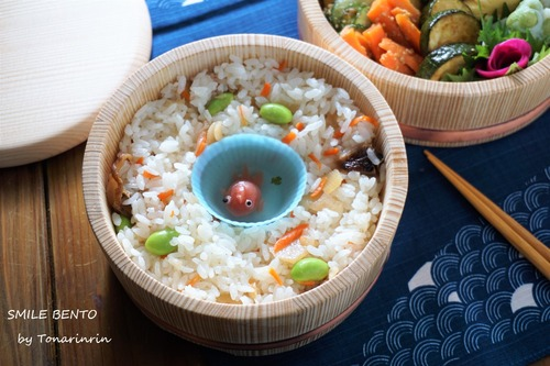 sushi-kingyo05