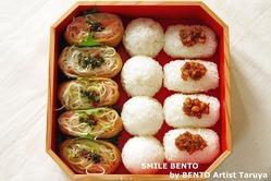 onigiri03