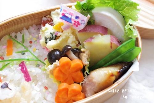 tanabata-bear-okazu