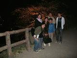 弘前城集合