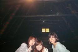 コピー (2) 〜 P1020786