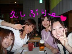 コピー 〜 P1020009