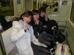 コピー 〜 P1020092