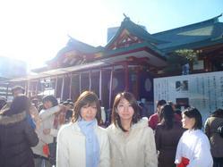 コピー 〜 P1020077