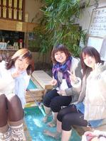 コピー 〜 P1020068