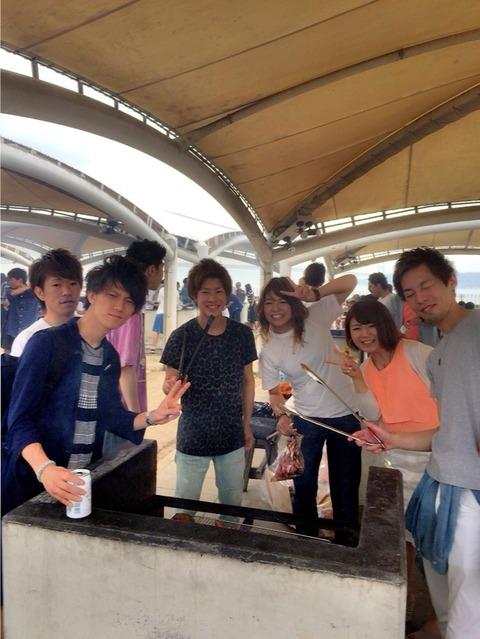 大倉海岸_8