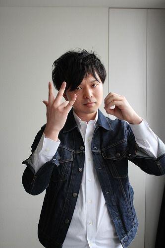 西丸亮 (2)