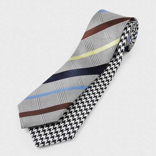 102181_A2_Tie_Navy_Brown_Stripes
