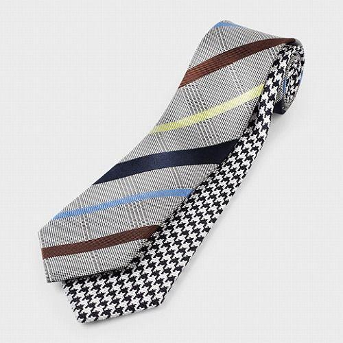 102181_A2_Tie_Navy_Brown_Stripes