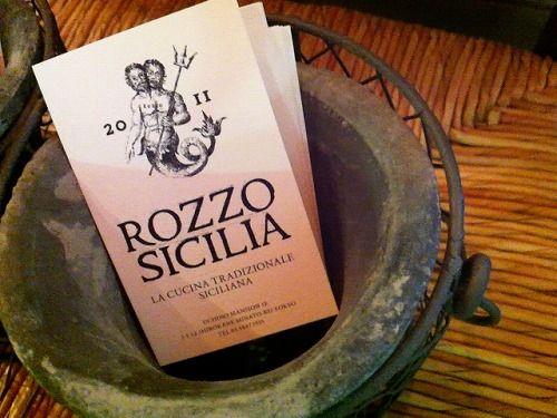 rozzo4