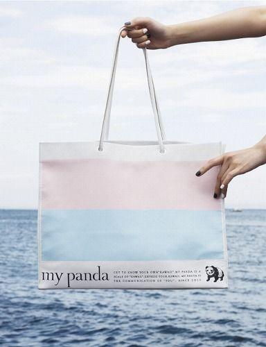 pannda7