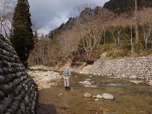 200501渓相
