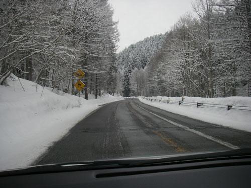 170401雪道