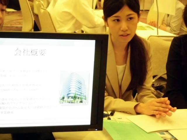 (広島)営業職(エレクトロニクス)(JASDAQ上場)(年休123日)創業50年超の老舗専門商社