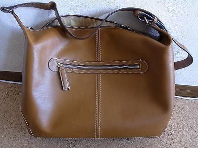 土屋鞄ショルダーバック2
