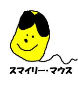1e069b66.PNG