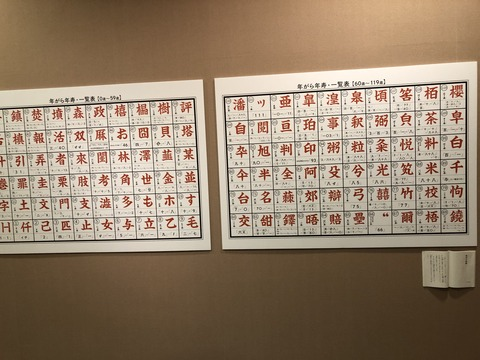 ABE471E6-AD34-4302-AB81-C72A6D6F9880