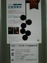 cd84c76d.jpg