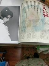 cd1d9cb5.jpg