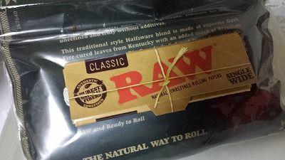 raw_black2