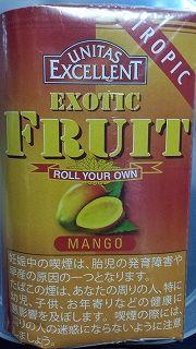 exce_mango1
