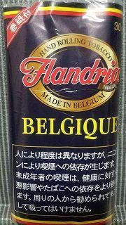 flandria_bel1