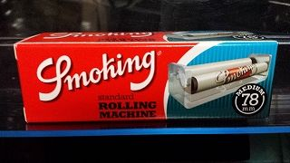 smoking_rolllingmachine78_1