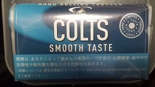 colts_smooth1