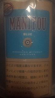 mani_bl1