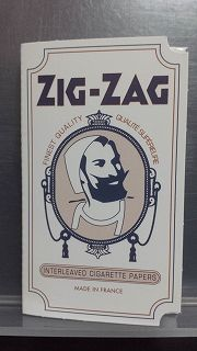 zigzag_cla1