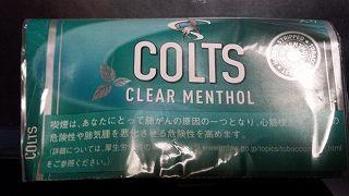 colts_menth