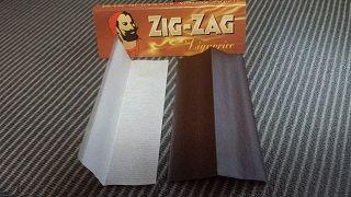 zigzag_liquo2