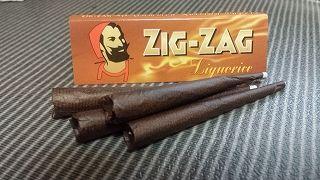 zigzag_liquo4