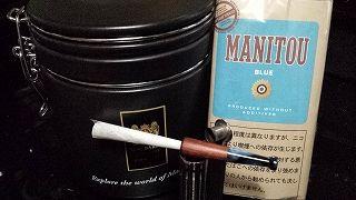 mani_bl5