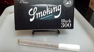 smoking_black300_3