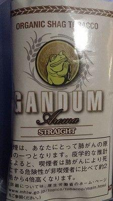 gundum2_1