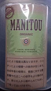 mani_org1