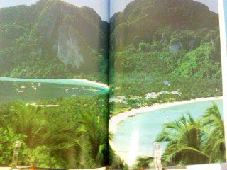 ピピドン島