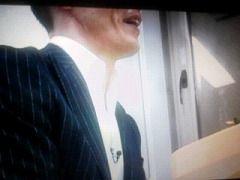 ナンパ塾OB