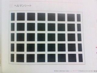 3d9b799e.jpg