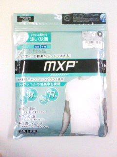MXP丸首1