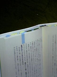 679c1ef1.jpg