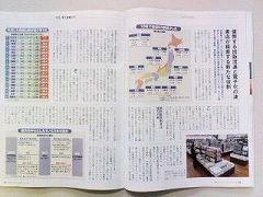 週刊ダイヤモンド電子書籍特集号5