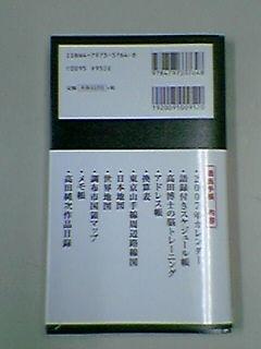 7b319c40.jpg
