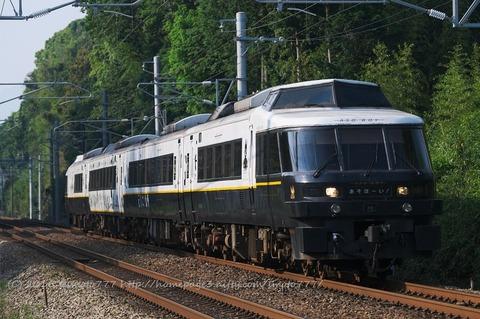 dd1605220060