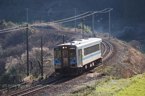 m160221009