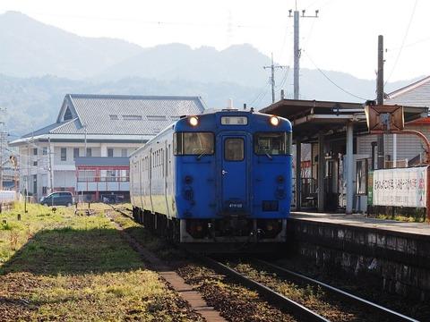 mm1902020031
