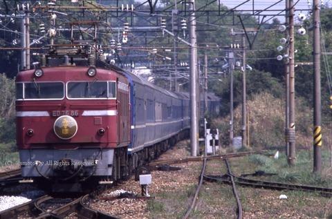 198805010001