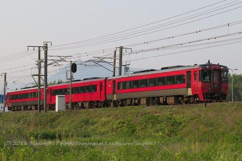 dd1605220113