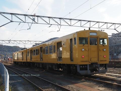 mmk2012200044